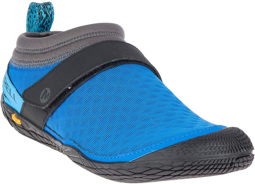 Zapatillas Merrell Hydro Glove