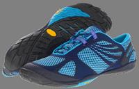 Merrell Pace Glove 2
