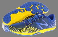 New Balance MR00 V2