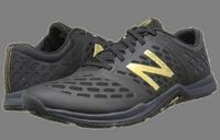 New Balance MX20 V4
