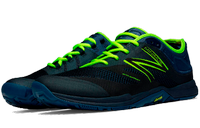 New Balance MX20 V5