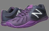 New Balance WC60