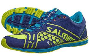 Salming Race 3