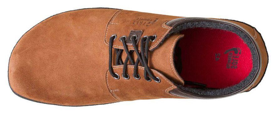 Zapatos minimalistas Sole Runner Kari
