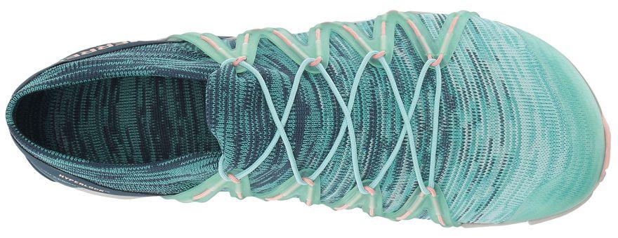 Upper Knit Merrell Bare Access Flex