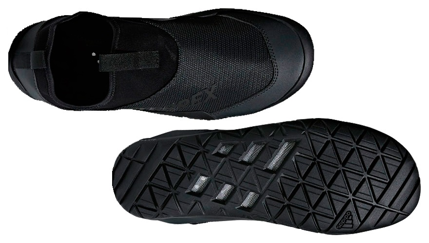 Suela Adidas Jawpaw