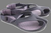 Vivobarefoot Achilles