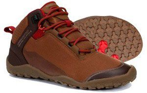 Vivobarefoot Hiker FG