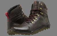 Vivobarefoot Tracker