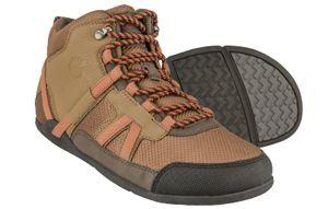 Xero Shoes Daylite Hiker