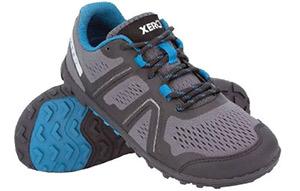 Xero Shoes Mesa Trail