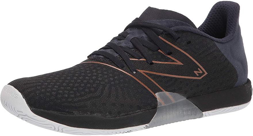 Zapatillas New Balance Minimus TR de mujer