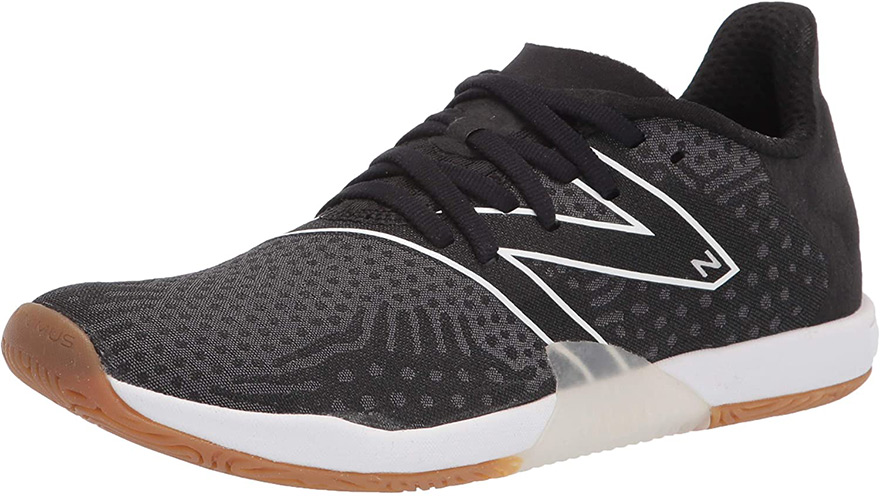 Zapatillas New Balance Minimus TR V1