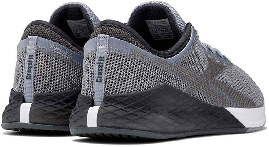 Zapatillas de hombre Reebok Nano 9