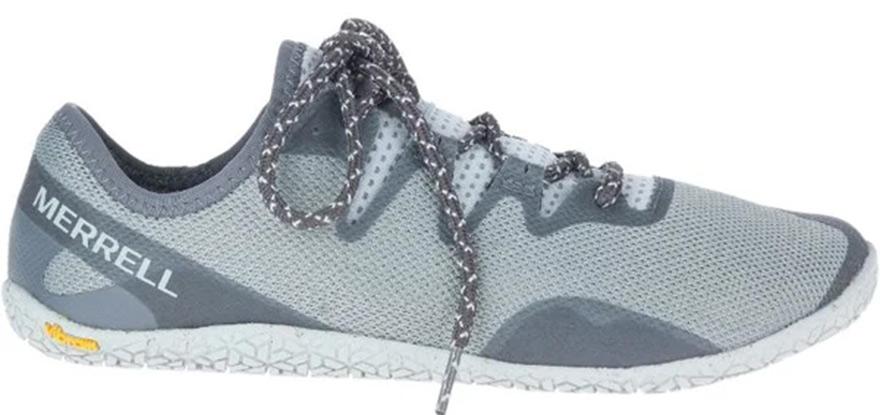Zapatillas Merrell Vapor Glove 5 de mujer