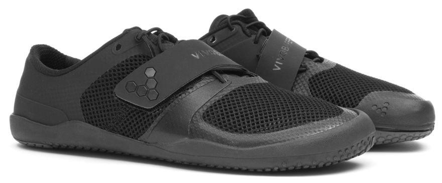 Zapatillas Vivobarefoot Motus II para hombre