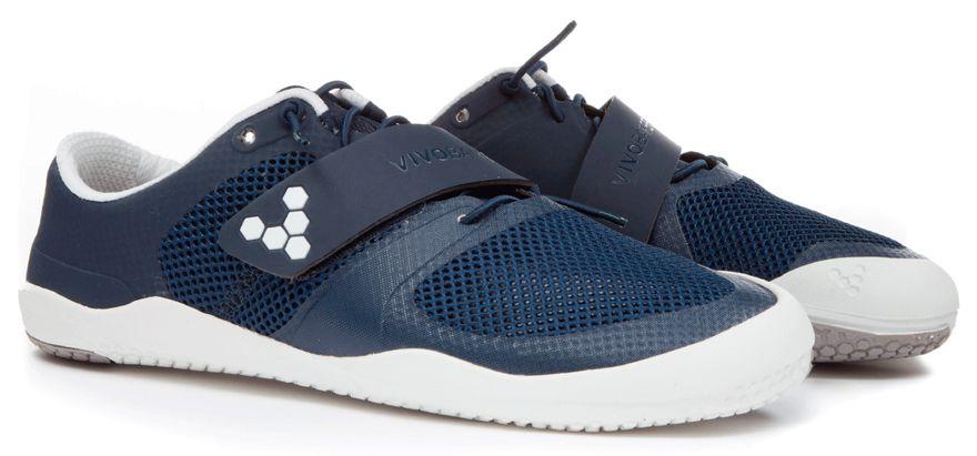Zapatillas minimalistas Vivobarefoot Motus II de mujer