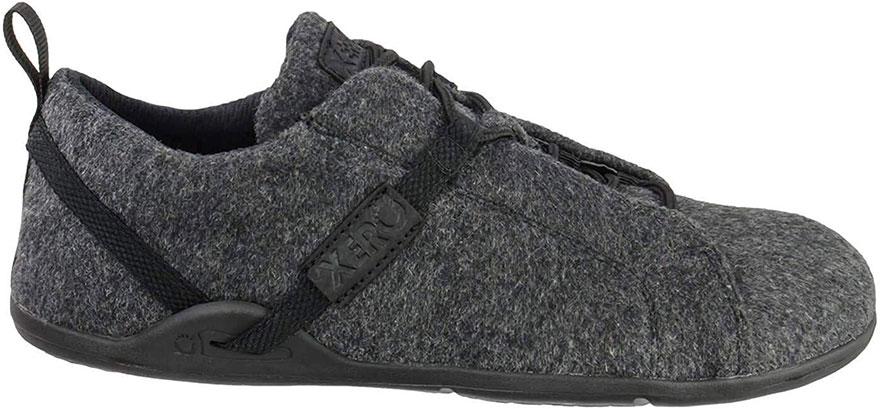 Zapatillas Xero Shoes Pacifica de mujer