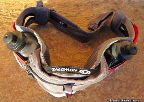 Riñonera Salomon XR Energy Belt