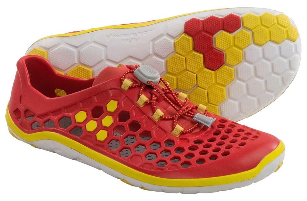 Zapatillas Vivobarefoot Ultra II