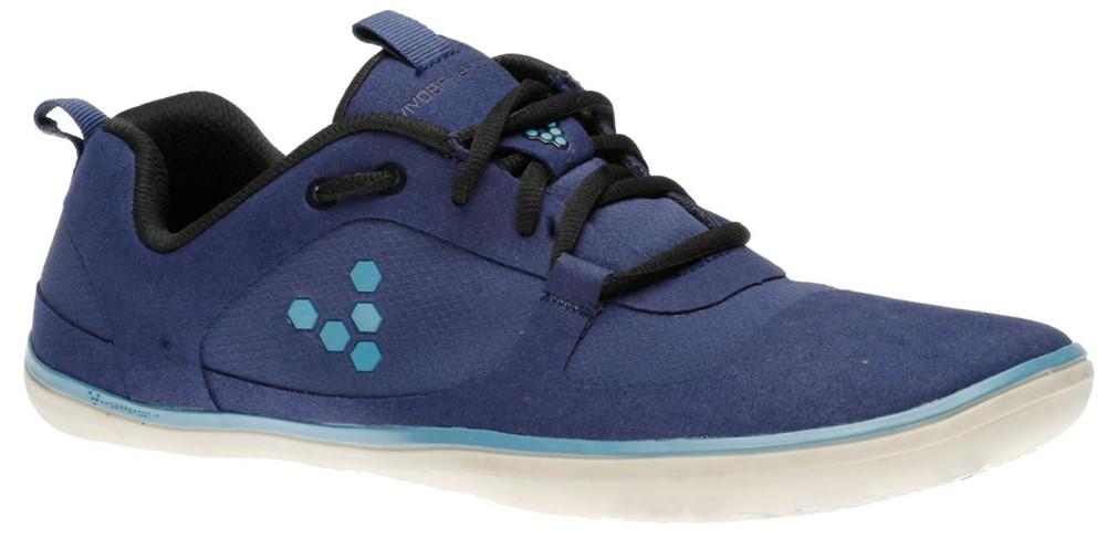 Zapatillas Vivobarefoot Aqua 1
