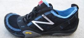 Zapatillas New Balance MT10