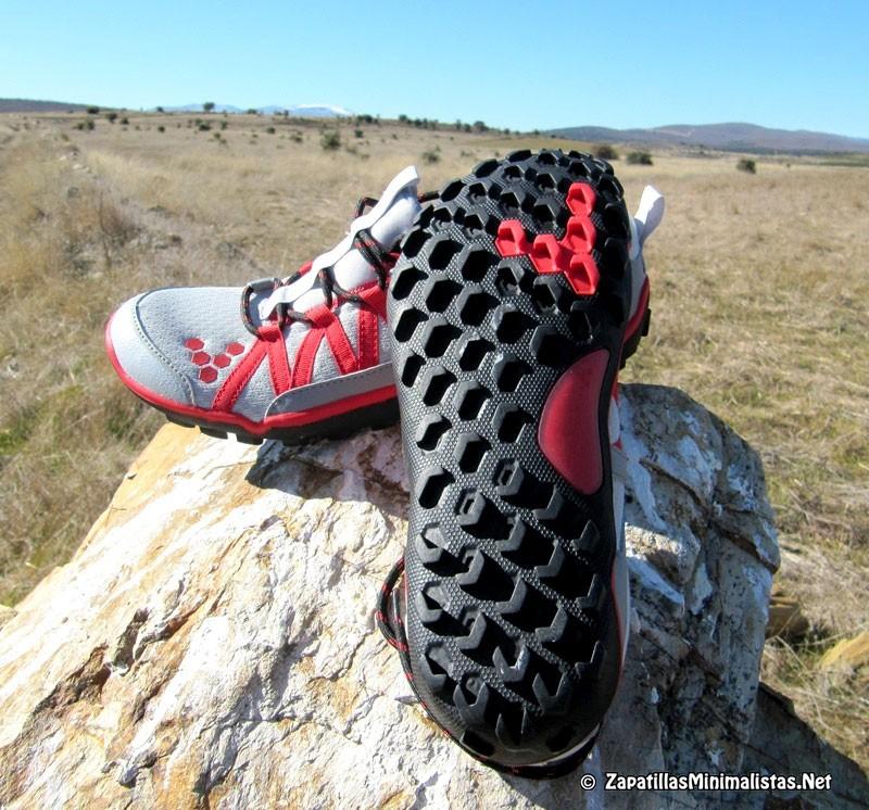 VivoBarefoot Breatho Trail