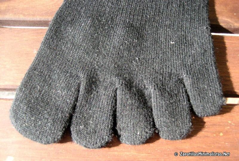 Dedos calcetines OS2O