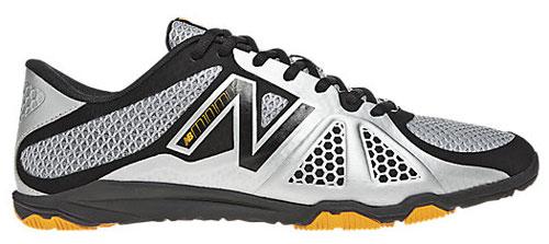 New Balance MX20 V2