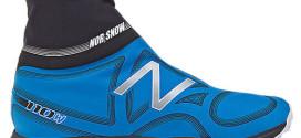 New Balance MT110 Boot