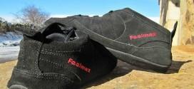 Zapatillas Feelmax Aapa