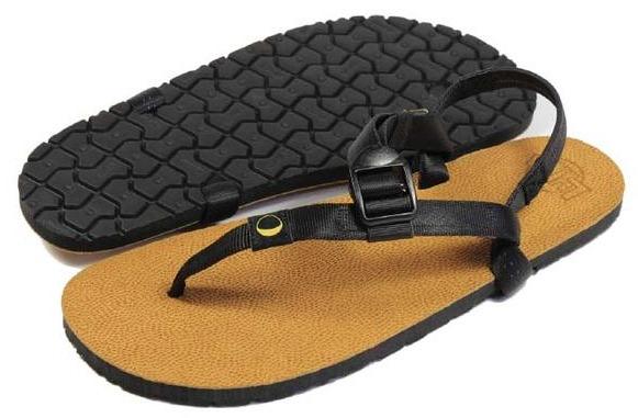 Huaraches Luna Sandals Mono