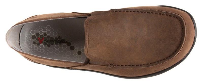 Zapatos VivoBarefoot Jay