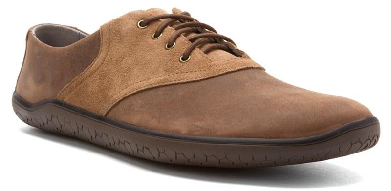 Zapatos VivoBarefoot Saddle