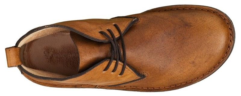 Upper zapatos minimalistas Porto