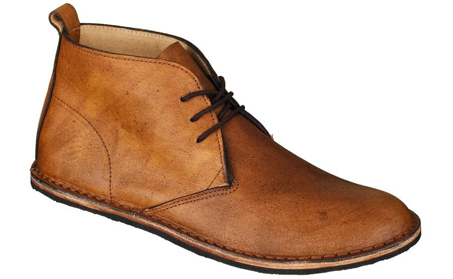 Zapatos VivoBarefoot Porto