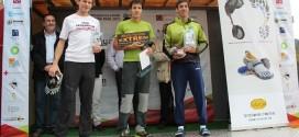 Destacada Trofeo Pelegrins