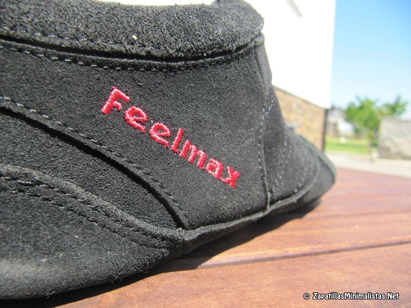 Detalle Feelmax