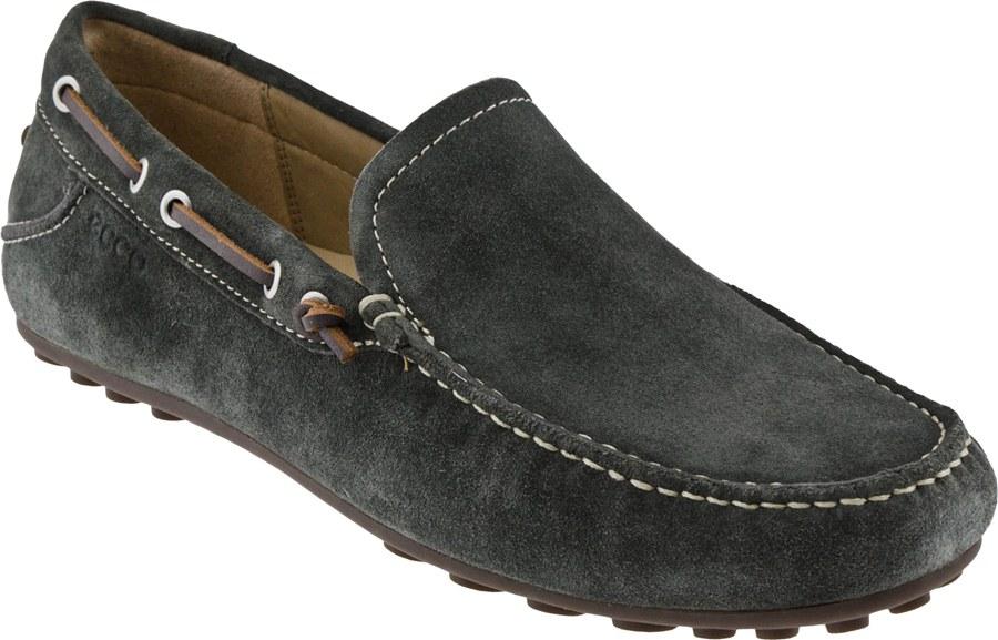 Zapatos Ecco Cuno