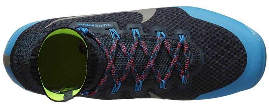 Upper Nike Hyperfeel Trail