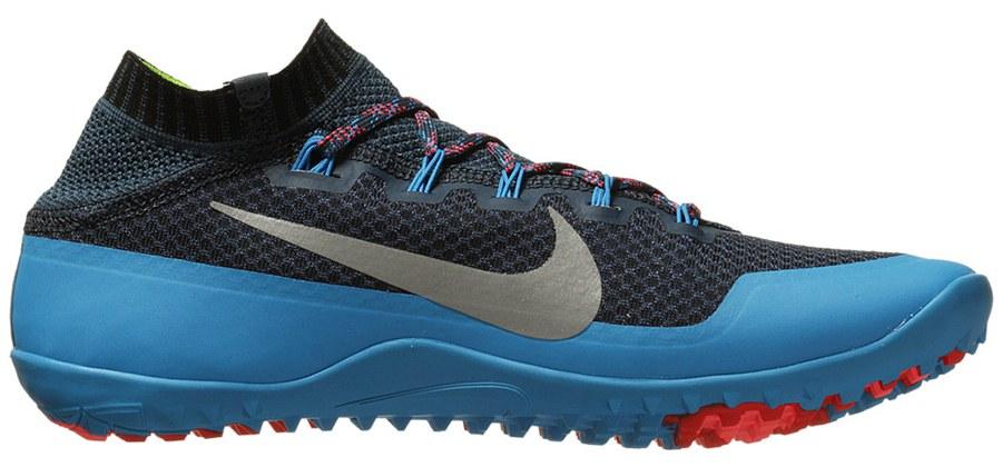 Nike Hyperfeel Trail