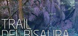 Trail Bisaura destacada
