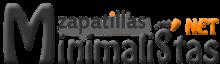 Calzado minimalista y transición | ZapatillasMinimalistas.Net