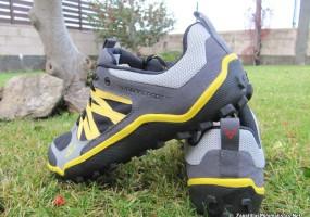 Zapatillas VivoBarefoot Neo Trail
