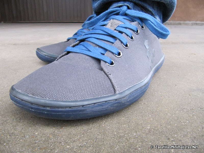 Zapatillas Vivobarefoot Freud