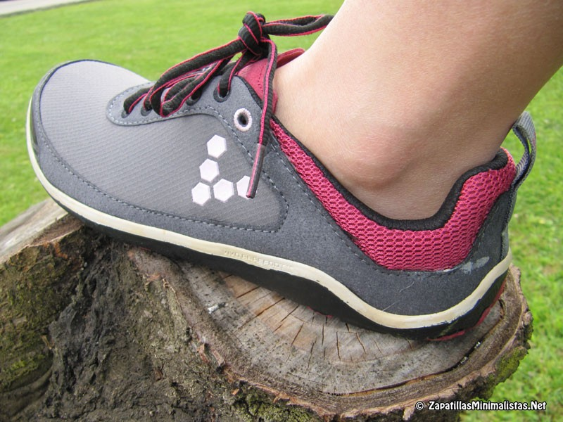 Zapatillas Vivobarefoot Neo Women