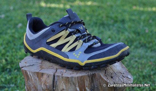 VivoBarefoot Neo Trail