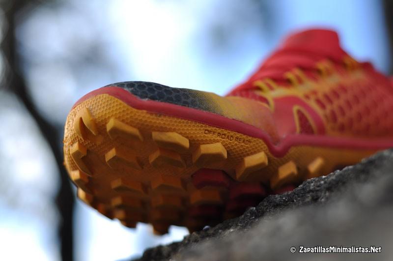 VivoBarefoot Freak Trail