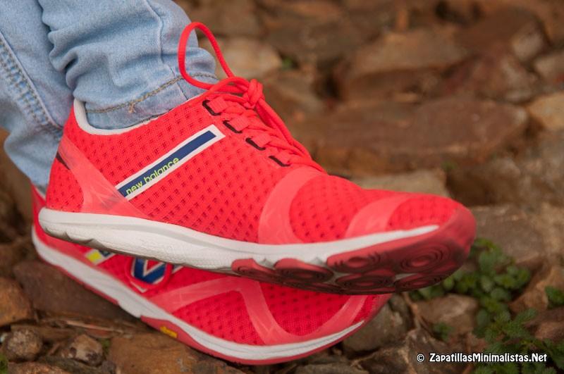 Zapatillas New Balance WR00