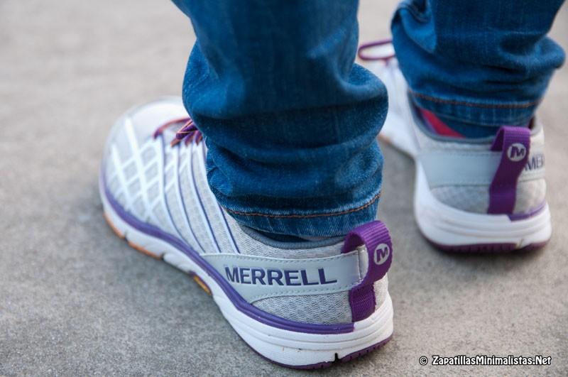 Merrell Bare Access 2